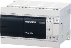 plc mitsubishi fx3g 3 300x204 1