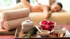 spa wellness 768x432 1